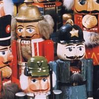 Continental Christmas Markets 2018