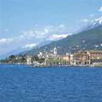 Lake Garda 2019
