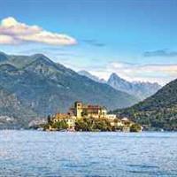 Italian Lakes 2019