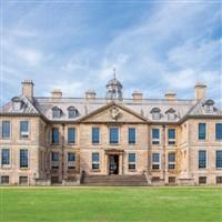 Rutland & Belton House 2019