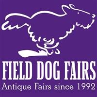 Antiques, Collectors & Vintage Fair