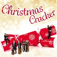 Christmas Cracker Concert at Cadogan Hall