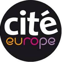 Cite Europe - France (Eurotunnel)