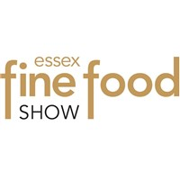 Essex Fine Food Show