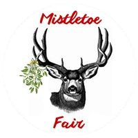 Mistletoe Fair and St Albans