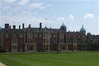 Sandringham House, Museum & Grounds