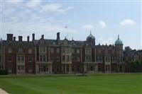 Sandringham House, Museum & Grounds