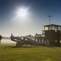 Shuttleworth Collection