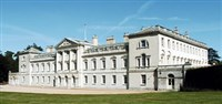 Woburn Abbey and Garden Show